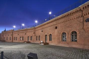 Muzeum Twierdzy Toruń zaprasza